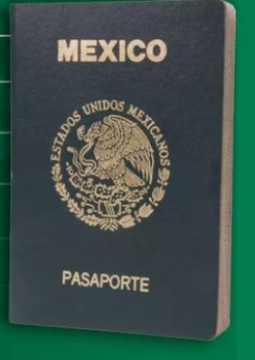 renovacion-de-pasaporte-mexicano